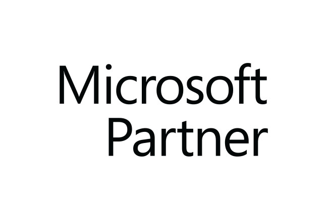 Microsoft バッジ